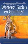 Bekijk details van Encyclopedie van Westerse Goden en Godinnen