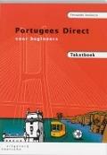 Bekijk details van Portugees direct voor beginners