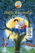 Bekijk details van Dolfje Weerwolfje