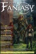 Bekijk details van Pure fantasy