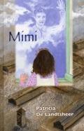 Bekijk details van Mimi