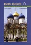 Bekijk details van Ruslan Russisch 1