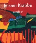 Bekijk details van Jeroen Krabbé