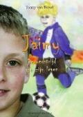 Bekijk details van Jaimy