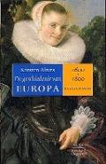 Bekijk details van De geschiedenis van Europa; Dl. 2