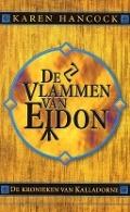 Bekijk details van De vlammen van Eidon