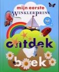 Bekijk details van Mijn eerste WinklerPrins ontdekboek