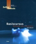 Bekijk details van Basiscursus Nederlands voor buitenlanders