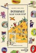 Bekijk details van Internet stap voor stap