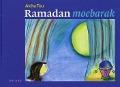 Bekijk details van Ramadan moebarak