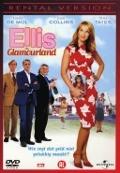 Bekijk details van Ellis in glamourland