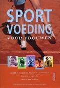Bekijk details van Sportvoeding voor vrouwen