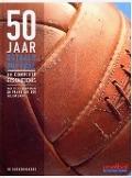 Bekijk details van 50 jaar betaald voetbal