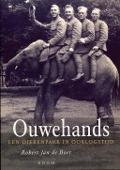 Bekijk details van Ouwehands