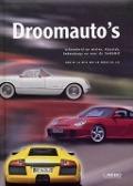 Bekijk details van Droomauto's