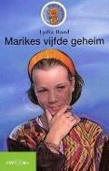 Bekijk details van Marikes vijfde geheim
