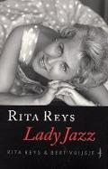 Bekijk details van Rita Reys, Lady Jazz