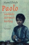 Bekijk details van Paolo, Leonardo da Vinci's leerling