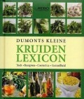 Bekijk details van Dumonts kleine kruiden lexicon
