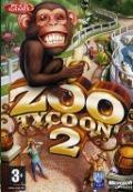Bekijk details van Zoo tycoon 2