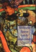 Bekijk details van Mythische figuren van de moderniteit
