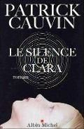 Bekijk details van Le silence de Clara