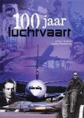 Bekijk details van 100 jaar luchtvaart
