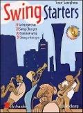 Bekijk details van Swing starters