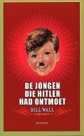 Bekijk details van De jongen die Hitler had ontmoet