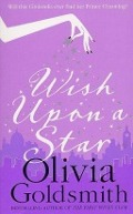 Bekijk details van Wish upon a star