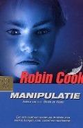 Bekijk details van Manipulatie