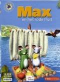 Bekijk details van Max en het rode fruit