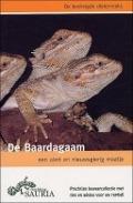 Bekijk details van De Baardagaam