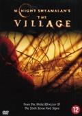 Bekijk details van The village