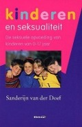 Bekijk details van Kinderen en seksualiteit