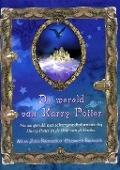 Bekijk details van De wereld van Harry Potter