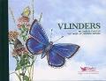 Bekijk details van Vlinders en andere insekten van West- en Midden-Europa