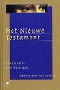 Bekijk details van Het Nieuwe Testament