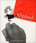 Bekijk details van De wereld (1947-2001) volgens Opland