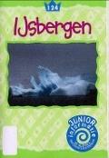 Bekijk details van IJsbergen