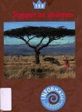 Bekijk details van Steppen en savannen
