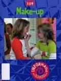 Bekijk details van Make-up