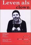 Bekijk details van Leven als clown