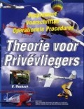 Bekijk details van Theorie voor privévliegers