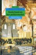 Bekijk details van Nederland en het poldermodel