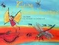 Bekijk details van Kleine kriebelbeestjes