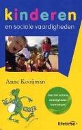 Bekijk details van Kinderen en sociale vaardigheden