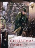 Bekijk details van Christmas Carol