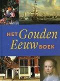 Bekijk details van Het Gouden Eeuw boek
