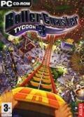 Bekijk details van RollerCoaster tycoon 3
